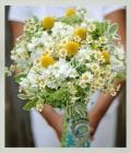 flori-nunta-primavara-aranjamente-florale-5