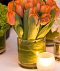 flori-nunta-primavara-aranjamente-florale-6