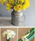 flori-nunta-primavara-aranjamente-florale-7