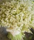 flori-nunta-primavara-aranjamente-florale-8