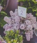 flori-nunta-primavara-aranjamente-florale-9