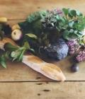 buchete-aranjamente-masa_nunti_legume-10