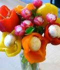 buchete-aranjamente-masa_nunti_legume-11