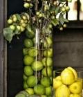 buchete-aranjamente-masa_nunti_legume-12
