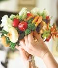 buchete-aranjamente-masa_nunti_legume-3
