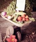 buchete-aranjamente-masa_nunti_legume-4