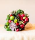 buchete-aranjamente-masa_nunti_legume-6