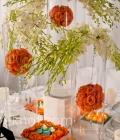 aranjamente-florale-de-masa_nunta_pomandere-1