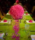 aranjamente-florale-de-masa_nunta_pomandere-11