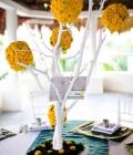 aranjamente-florale-de-masa_nunta_pomandere-14