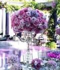 aranjamente-florale-de-masa_nunta_pomandere-20