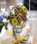 aranjamente-florale-de-masa_nunta_pomandere-3