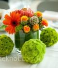 aranjamente-florale-de-masa_nunta_pomandere-31