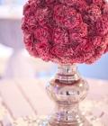 aranjamente-florale-de-masa_nunta_pomandere-4