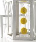 aranjamente-florale-de-masa_nunta_pomandere-5