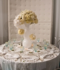 aranjamente-florale-de-masa_nunta_pomandere-6