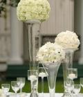 aranjamente-florale-de-masa_nunta_pomandere-7