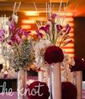 aranjamente-florale-de-masa_nunta_pomandere-9