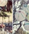 baloane-nunti_2_decor-17