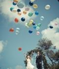 baloane-nunti_3_in-aer-1
