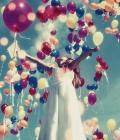 baloane-nunti_3_in-aer-6