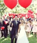 baloane-nunti_1_poze-10
