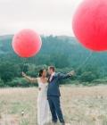 baloane-nunti_1_poze-11