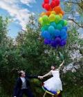 baloane-nunti_1_poze-14