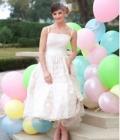 baloane-nunti_1_poze-17