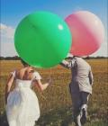 baloane-nunti_1_poze-19
