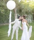 baloane-nunti_1_poze-22