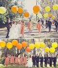 baloane-nunti_1_poze-23