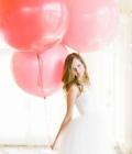 baloane-nunti_1_poze-24