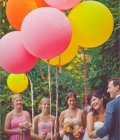 baloane-nunti_1_poze-25
