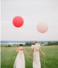 baloane-nunti_1_poze-26