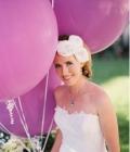 baloane-nunti_1_poze-27