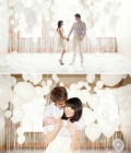 baloane-nunti_1_poze-31
