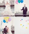 baloane-nunti_1_poze-33