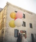 baloane-nunti_1_poze-6