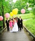 baloane-nunti_1_poze-9