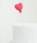 baloane-nunti_4_simbol-4