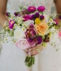 5-buchete-de-mireasa-bujori-hortensie-trandafiri-etc-1_0