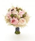 3-buchet-de-mireasa-lacramioare-flori-simple-1