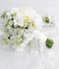 3-buchet-de-mireasa-lacramioare-flori-simple-2