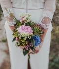 spain-wedding-23