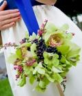 buchete-de-nunta_pomandere-1