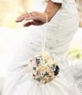 buchete-de-nunta_pomandere-13