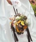 buchete-de-nunta_pomandere-28