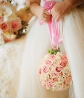 buchete-de-nunta_pomandere-29