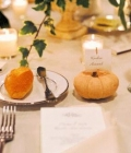 carduri-masa-invitati-nunta-18